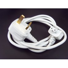 Apple UK Standard Wire Cord Cable for Airport Express Base Station Airtune
