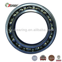 2015 wholesale deep groove ball bearings 6000 hot selling
