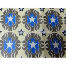 Нигерийский текстиля высокого качества полиэстер воск Африканский ткани Оптовая и розничная