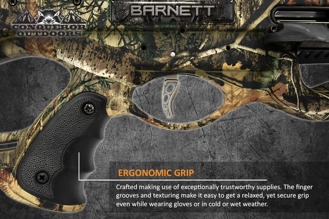 Barnett_Droptine_STR_Grip_Detail_withText