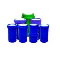 Herramientas de perforación Forro de cilindro de bomba de lodo API