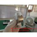 Arrêter l'aimant de l'eau arrêter l'aimant de gaz 45X25mm D45X25mm N35 N42