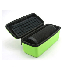 Hot Travel Portable EVA Hard Case for Bose Soundlink Mini Wireless Bluetooth Speaker