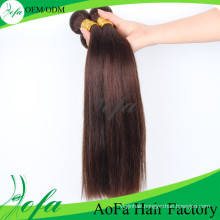 Wholesale Hair Extension Virgin Remy Human Hair Extension