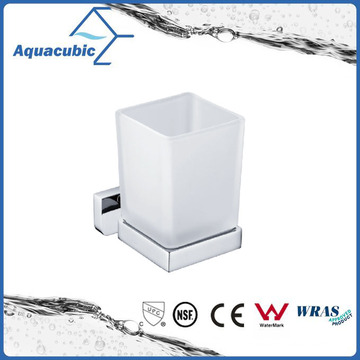 Glass Wall Mount Tumbler