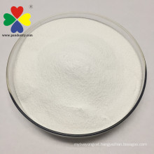 CAS 39831-55-5 Antibiotic and Antimicrobial Agent Amikacin Sulfate For Injection