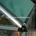 Gewächshaus-UV-Kunststoff-Schattenmaschennetz für die Landwirtschaft