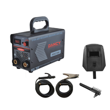 portable+dc+inverter+arc+160+welding+machine+price