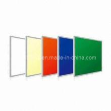 Mais novo Dimmable RGB colorido 300X1200 LED Painel Light