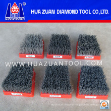 Diamond Horse Polishing Brush