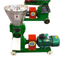 DONGYA Chicken fish cow feed pellet machine