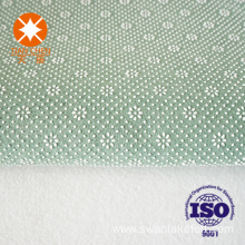 Garment Accessory 100% Polyester Nonwoven Interlining