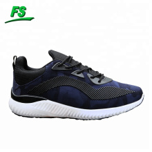 2018 men sports running shoes