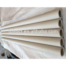 Various sizes stocks Ceramic tube for thermocouple