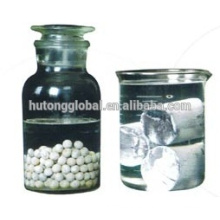 Metal de potasio K 7440-09-7