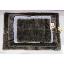 High Quality Thermal Pet Mat