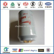 filtre à carburant de haute qualité séparateur eau / carburant FS19922
