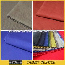 dying canvas fabric wholesale