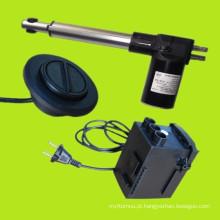 Atuador linear Kits para sofá elétrico