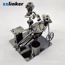 Dental Craft Dental Stuhl Modell