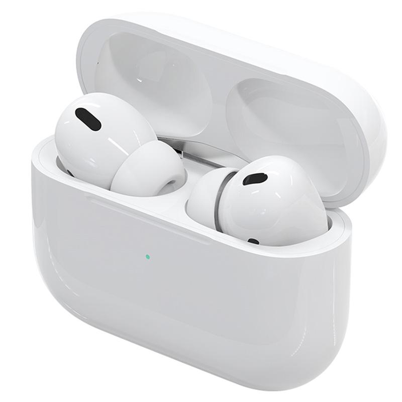 TWS headset