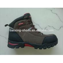 botas de caminhante (TX14927)