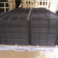Panel Pagar Weld Mesh Welded