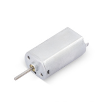 DC motor 4V Micro engine motor for Electric Shaver and tooth brush