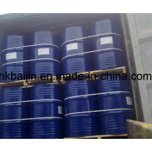 Monomère styrène / styrène de qualité industrielle 99,7%