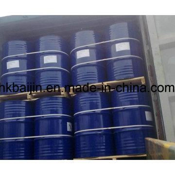 industrial grade Styrene/Styrene Monomer 99.7%