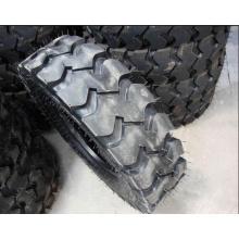 Cat Loader Tire 7.50-16, 825-16, OTR Tire with Best Prices, Excavator Tire