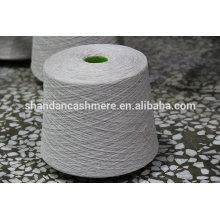 High quanlity 100% linha de lã merino preço de fábrica