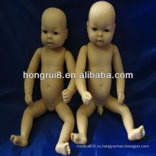 Модель новорожденной моды для новорожденных в 2013 году, медикаментозная подготовка возрожденных кукол