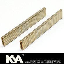 Série Duo-Fast 1800 Staples para Construção e Mobiliário