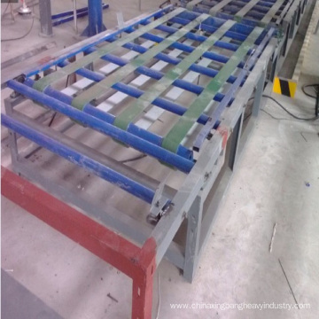 Light Wall Panel Equipment
