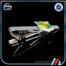sedex 4p wholesale custom batman tie clip