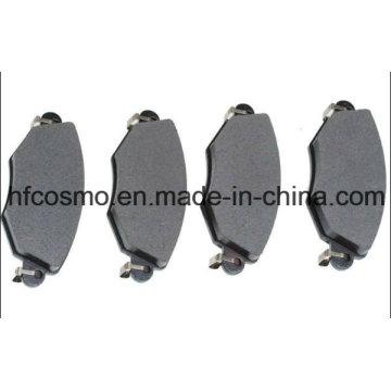 Pour Honda Auto Front Brake Pad