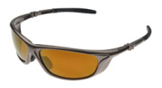 Fashion Style Sunglass, Revo Sports Sunglasss,Cycling Glasses (XQ198)