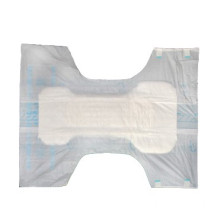 China for Medical Straight Inner Pad Comfortable adult panty diaper supply to Maldives Wholesale