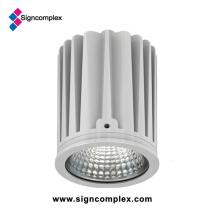 2014 Signcomplex 5mm 5W COB LED PAR16 Spot