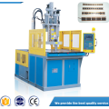 Rotary Table Injection Machinery