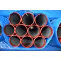ASTM A795 Tubes en acier pour système de lutte contre les incendies par aspersion