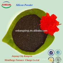 Si powder metal powder top quality reasonable price