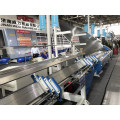 32 Different Shapes of Spacer Bar Bending Machine