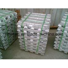Oberflächenbehandlung Fügen Sie Aluminium-Ingot-Preis hinzu