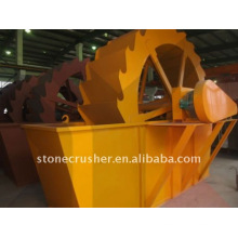 Best Selling Sand Washer Machinery