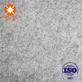 Carpet Rug Needle Punched Nonwoven Fabric Felt