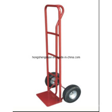 Hand Trolley (HT1805)