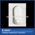 Famous Foshan sanitary ware brand EAGO DA3020 squatting pan toilet
