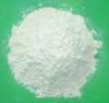 Rubber Aaccelerator Dm / Mbts / Powder